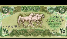 Currency365