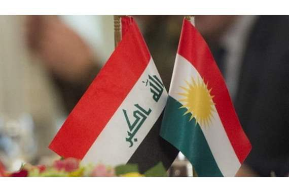 The Baghdad Post