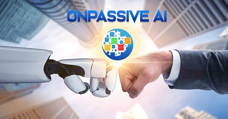 OnPassive: Automated Online Success!! (VIDEO UPDATE)