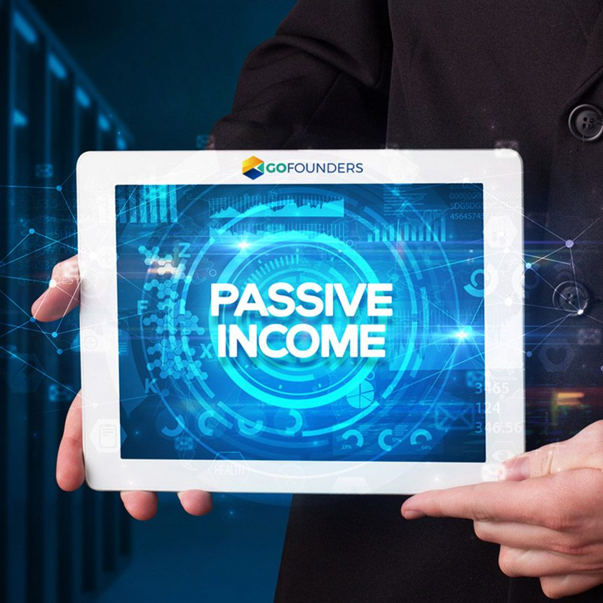 OnPassive: Automated Online Success